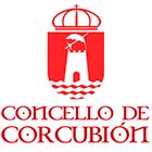 corcubion-logo