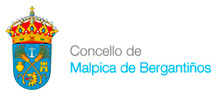 malpica-logo