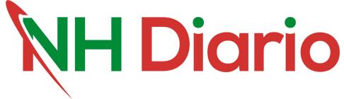 nh-diario-logo