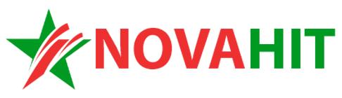 nova-hit-logo