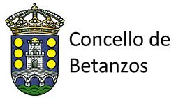 betanzos-logo