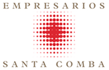 empresarios-santa-comba-logo.png