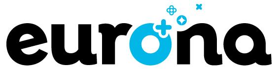 eurona-logo
