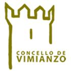 vimianzo-logo